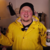 Hähnchen in Bierdose grillen Video