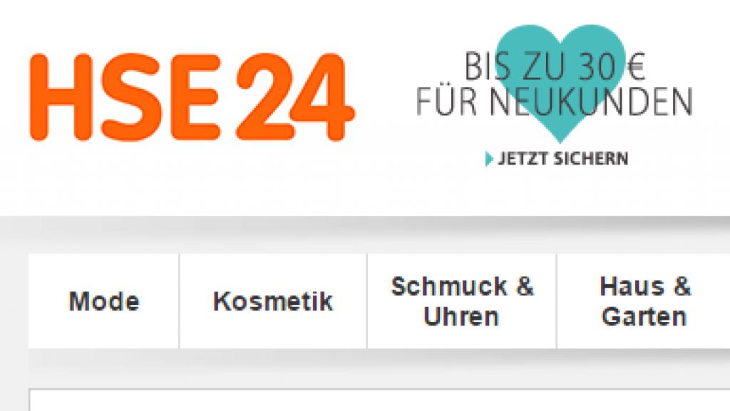 LITTLELUNCH-HSE24_Gutschein_30€
