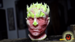 White-Walker_Melone_Game-of-Thrones