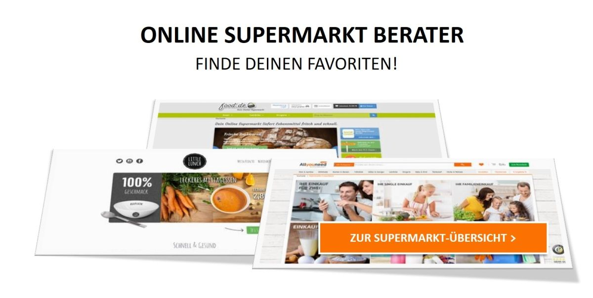 Supermarkt-Finder_slider1