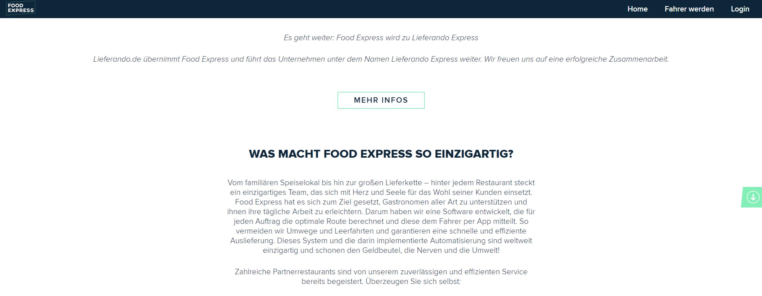 food-express-lieferando-express