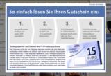 bofrost* Gutschein 15€ für Neukunden