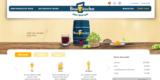 Braufaesschen.com – Individuelles Bier selber brauen