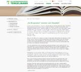 Kaiser's Tengelmann's bringmeister liefert nur noch in Berlin und München