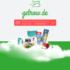 LITTLELUNCH 5€ Newsletter Gutschein
