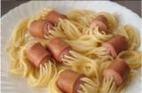Das beste Spaghetti-Gericht aller Zeiten