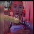 Video: Zucchini Fleischbällchen Baguette